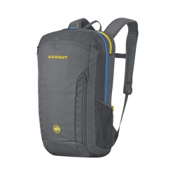 Mammut Xeron Element 30 l