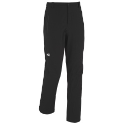 Millet Alpine XCS Pants Men