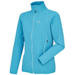 Millet Roc XCS Jacket Women