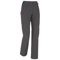 Millet Trekker Stretch Pant Women