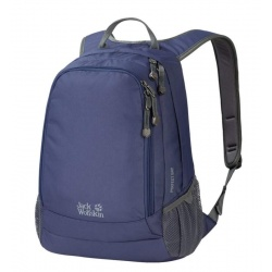 Jack Wolfskin Perfect Day 22 l indigo blue
