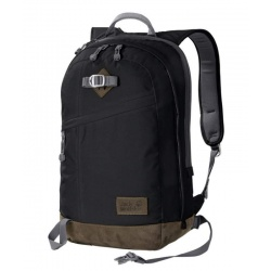 Jack Wolfskin Kings Cross 24 l