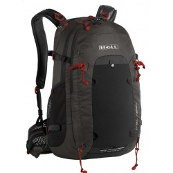 Boll Trail Head 26 l