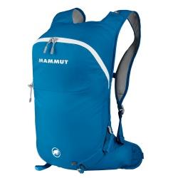 a737f2e1271 Skialpinistické a horolezecké batohy