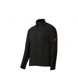 Mammut Aconcagua Jacket Men L black