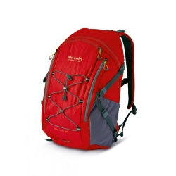 Pinguin Integral 30 l red