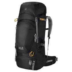 Jack Wolfskin Highland Trail XT 60 l 9f3c5c0169