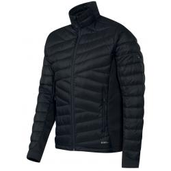 Mammut Flexidown Jacket Men S black