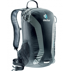Deuter Speed Lite 10 l black granit
