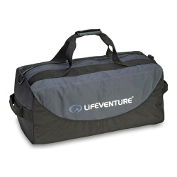 Lifeventure Expedition Duffle 100 l
