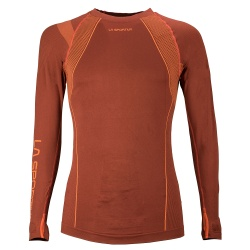 La Sportiva Troposphere Long Sleeve 2.0 Men