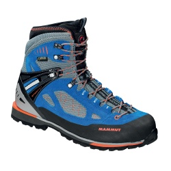 Mammut Ridge Combi High WL GTX® Men