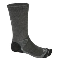Lorpen Liner Merino Wool 39-42 black