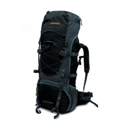 Pinguin Explorer 75 l new