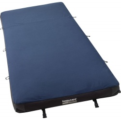 Therm-a-rest DreamTime Large dark blue