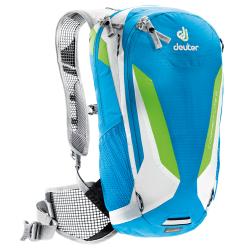 Deuter Compact Lite 8 l turquoise / white