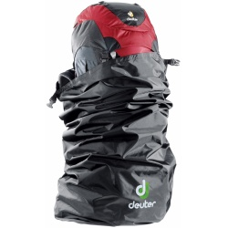 Deuter Flight Cover 60 l