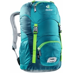 Deuter Junior 18 l petrol / artic