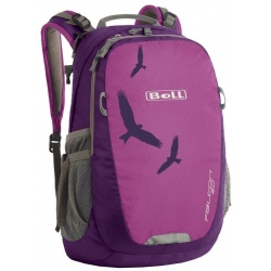 Boll Falcon 20 l boysendberry