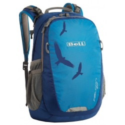 Boll Falcon 20 l dutch blue