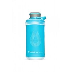 Hydrapak Stash Bottle 750 ml