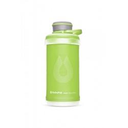 Hydrapak Stash Bottle 750 ml sequoia green