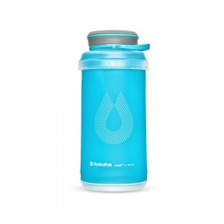Hydrapak Stash Bottle 1000 ml