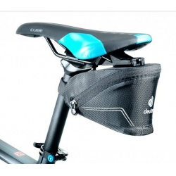 Deuter Bike Bag Click I