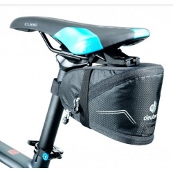 Deuter Bike Bag Click II
