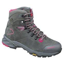 Mammut Nova Tour High GTX Women