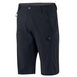 Mammut Runbold shorts men