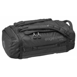Eagle Creek Cargo Hauler Duffel 120 l