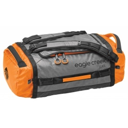 Eagle Creek Cargo Hauler Duffel 45 l