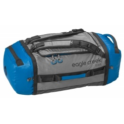 Eagle Creek Cargo Hauler Duffel 60 l