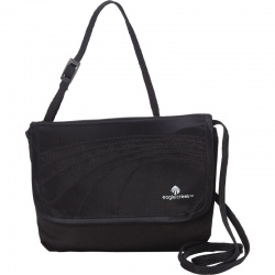 Eagle Creek RFID Blocker Silk Crossbody