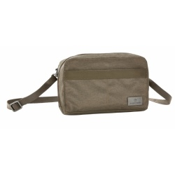 Eagle Creek Crossbody Organizer