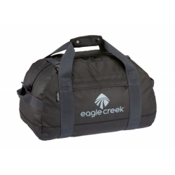 Eagle Creek No Matter What Flashpoint Duffel S 30 l