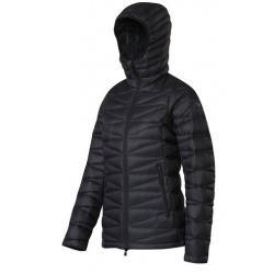 Mammut Miva IS Hooded Jacket Women