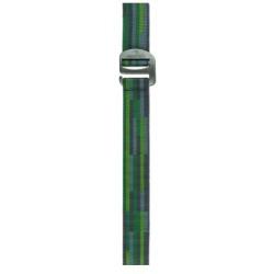 Warmpeace Hookle Maxbelt green