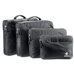 Deuter Lap Top Case 15''