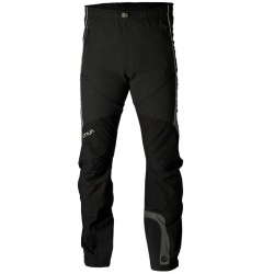 La Sportiva Solid Pant Men