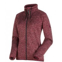 Mammut Chamuera ML Hooded Jacket Women