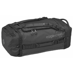 Eagle Creek Cargo Hauler Duffel 90 l