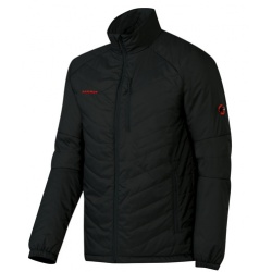 Mammut Rime Tour IN Jacket Men