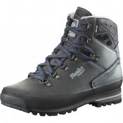Treková a outdoorová obuv pro pány 0be21dcb2f