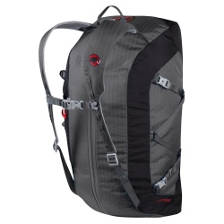 Mammut Cargo Light 90 l