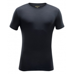Devold Breeze Man t-shirt kr. rukáv
