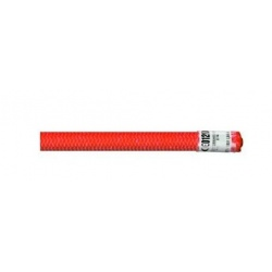 Beal Rescue 10,4mm