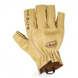 Beal Assure Gloves