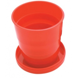 Coghlan´s Collapsible Tumblers